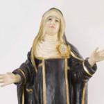 Santa Giuliana Falconieri